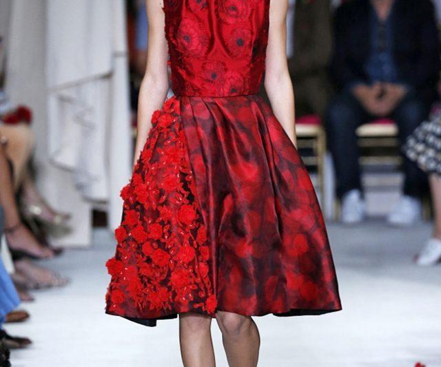 Retorik: Ciplak, Identiti Dan Status Fesyen