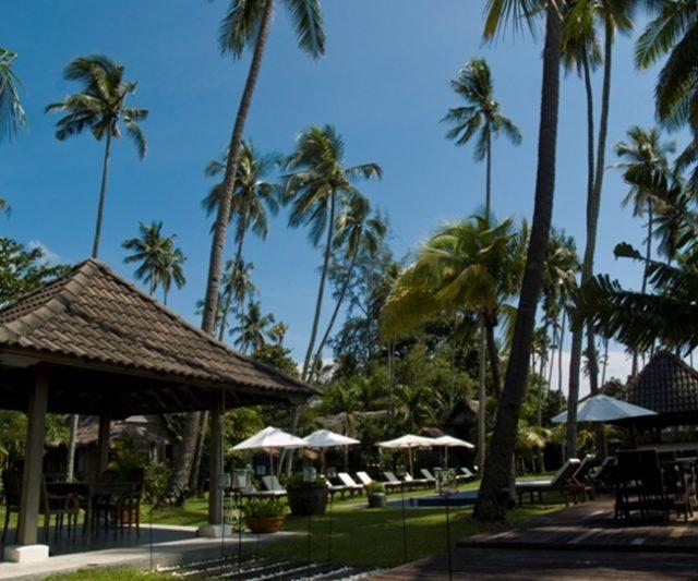 Promosi – Menangi Percutian di Bon Ton Resort, Langkawi
