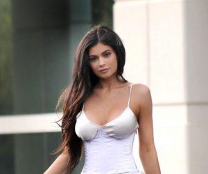 Kylie Jenner Akhirnya Membongkar Kisah Sebalik Sumpahan Kardashian