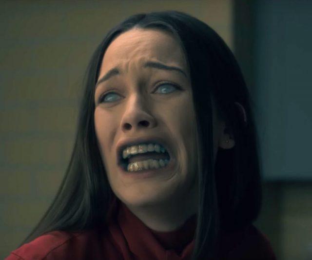 20 Horror Flicks Anda Harus Tonton Pada Malam Halloween di Netflix