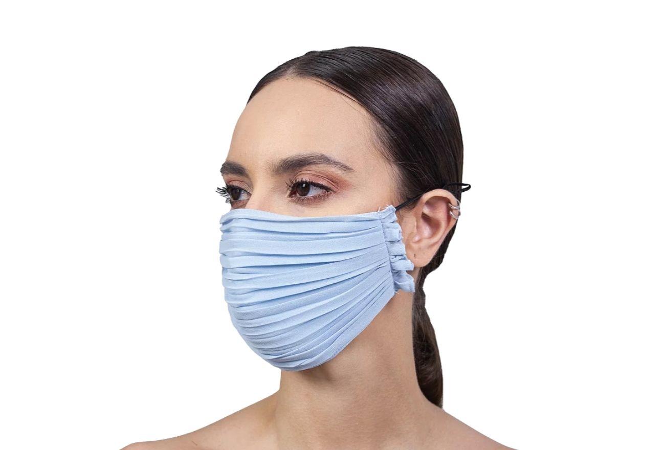 Di mana Beli Stylish Face Masks Dalam Talian?