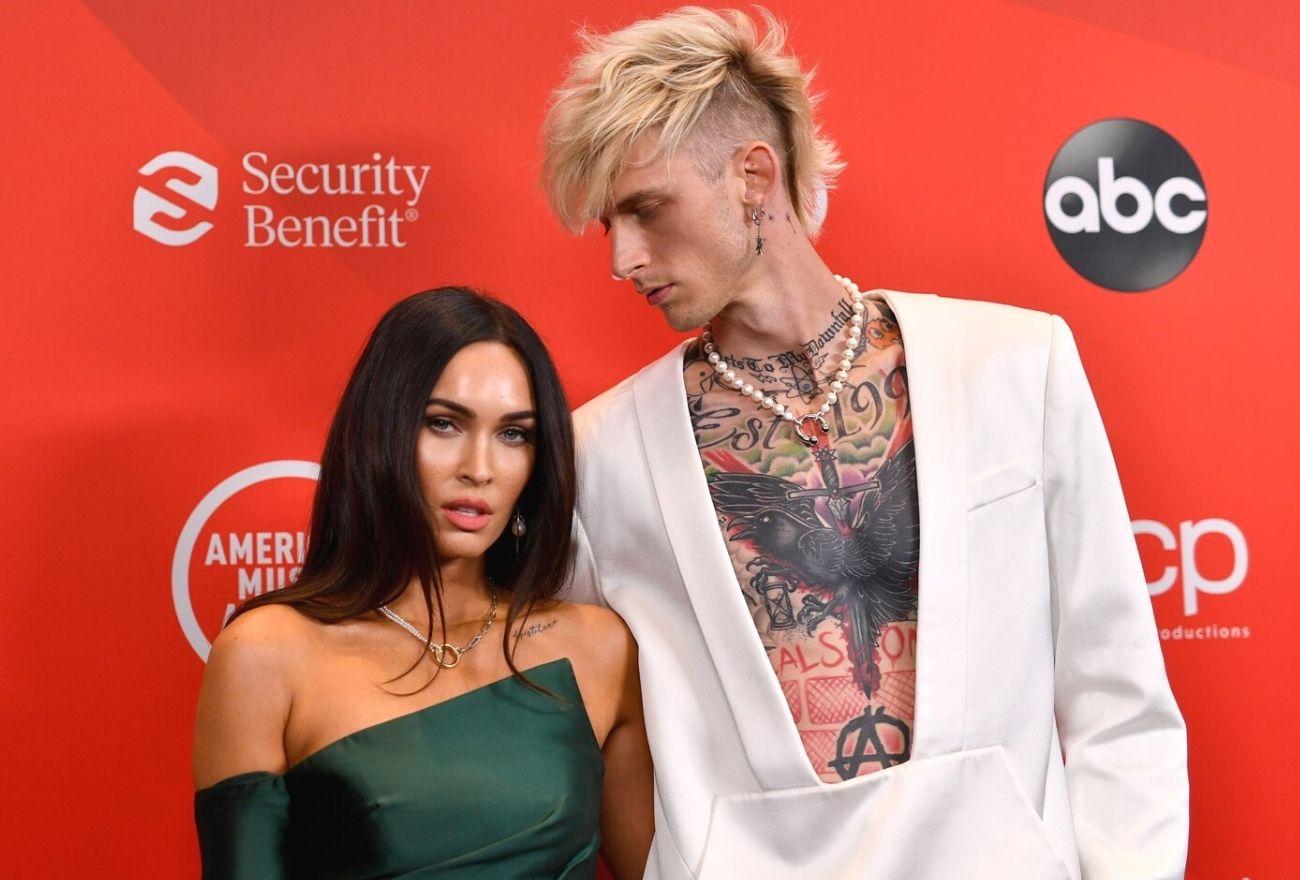 Pasangan Hollywood Yang Bertemu Jodoh Di Set Penggambaran